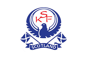 Scottish Karate Federation