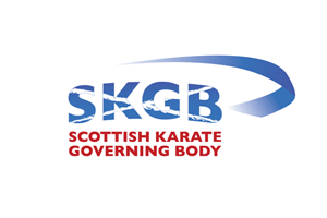 Scottish Karate Governing Body